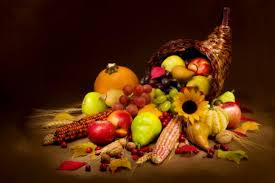Thanksgiving_image