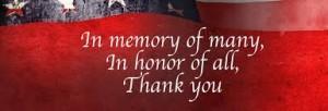 img_memorial_day