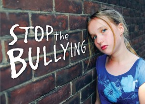 photo_stopbullying_girl
